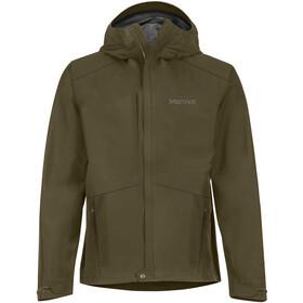 Marmot Minimalist Jacket Herre nori